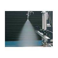Spraying nozzles & lances thumbnail image