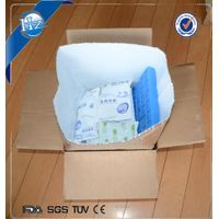 food delivery insulated cooler bags thumbnail image