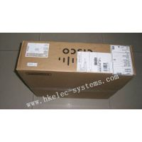 WS-C3750-24TS-S  cisco network switch series