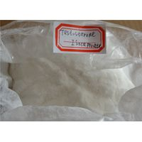 Natural Testosterone Isocaproate Boost Testosterone Supplements