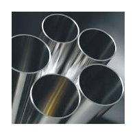 stainless steel pipe 316TI