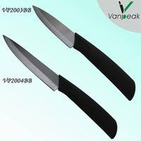 zirconia ceramic knife kitchenware thumbnail image