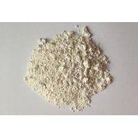 Sulfanilic acid (SA)