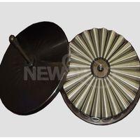Full-filling Thrust Tapered Roller Bearings thumbnail image