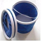Oxford portable bucket/folding bucket thumbnail image
