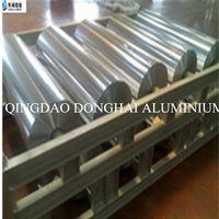 8011 alloy aluminium foil thumbnail image