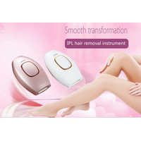 High quality E light painless hair removal equipment for home use thumbnail image