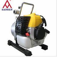 """1"""" mini water pump  SR25"""