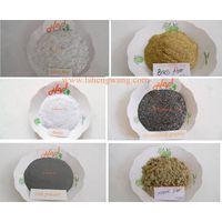 Friction Materials thumbnail image