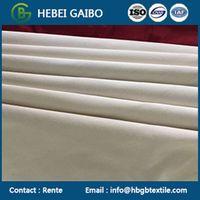 T80/C20 Pocketing Linen Fabric