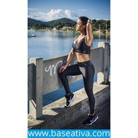 Brazilian fitness wear, active wear