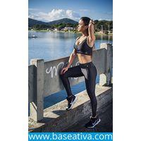 Brazilian fitness wear, active wear thumbnail image