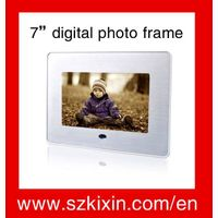 digital picture viewer k9070C