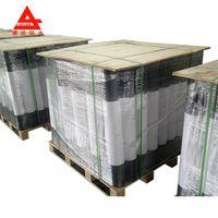 asphalt roofing shingles underlayment felt paper roll thumbnail image
