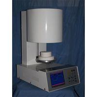 Dental Lab vacuum porcelain furnaceRM-36