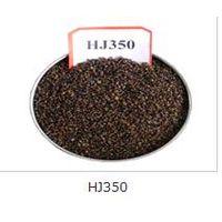 supply welding flux powder,soldering flux  of HJ350 for arc welding