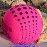 Squeeze Balls water balls