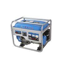 GM5.0 Generator