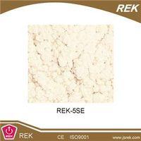 REK-5SE Mineral enhancement fiber applied to brake pads thumbnail image