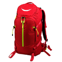 2017 New design outdoor sports backpack with competitive prices China
