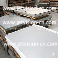 High Quality 312 316 316L 304 304L Stainless Steel Plate