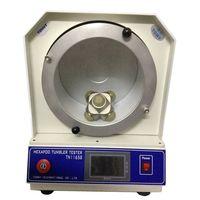 TN11658  Carpet Hexapod Tumbler Tester ISO10361 , ISO 9405,BS EN 1307