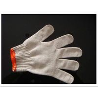 High Quality 7 Gauge Cotton Gloves From China Factory