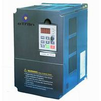 General Purpose Series Inverter