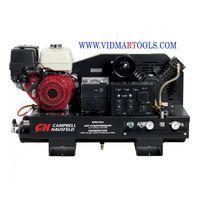 Campbell Hausfeld 3-in-1 Air Compressor/Generator/Welder with Honda Engine thumbnail image