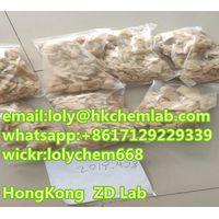 High quality supplier eu new ebk eu eu research chemicals