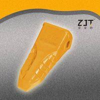 Construction Machine Parts Bucket Teeth Komatsu PC300 Tooth 207-70-14151
