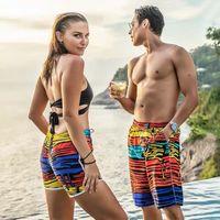 Men's Swim Trunks | Swimwear & Beachwear