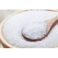Refined white sugar ICUMSA 45