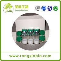 Legal Peptide Hormones / Peptide Cjc 1295 Dac Weight Loss CAS51753-57-2 10vial/box/USP/GMP thumbnail image