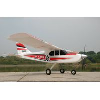 TOP RC Remote Control Toys Trainer series RC airplane model Blazer is suitable for the beginner