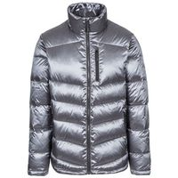 Women's puffer down jacket      women puffer down jacket supplier     wholesale womens jackets thumbnail image