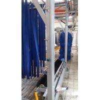 Autobase good quality systems car wash machine