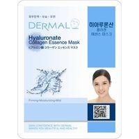Dermal Hyaluronate Collagen Essence Mask thumbnail image