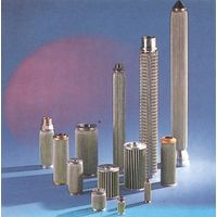 High-Viscosity Filters Five Layer(CF)