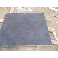Blue limestone