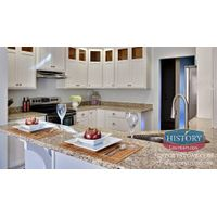 HistorystoneHGJ065-Giallo-Ornamental-Granite-Countertops-Natural-Stone-Countertops