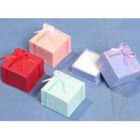 paper jewelry box thumbnail image