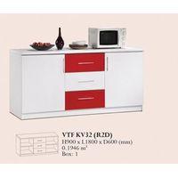 VTF KV32(R2D)