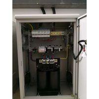 Acrel AITR-10000 hospital isolated 230V isolation transformer for insulation systemAcrel AITR-10000A thumbnail image