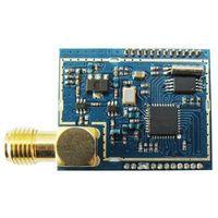 VT-CC1110PA-433 Wireless module