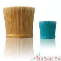Crimp PA 612 Brush Filament thumbnail image