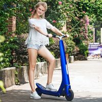 Foldable electric scooter SK-L1 thumbnail image