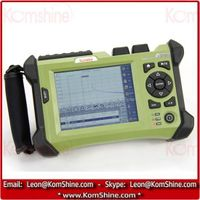 KomShine QX50-P1 PON OTDR 1310/1550nm+1625nm 32/30/28dB
