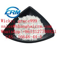 High purity New BMK Glycidic Acid powder bmk glycidate CAS 5413-05-8 thumbnail image