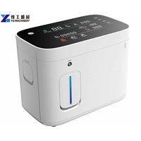 1L 2L 3L 5L 7L 10L Full Intelligent Home Oxygen Concentrator thumbnail image